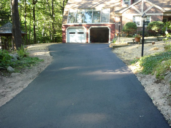 View Remove and Replace Asphalt Driveway in Atkinson, NH files
